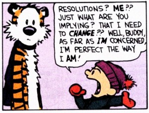 new-years-resolutions-comic