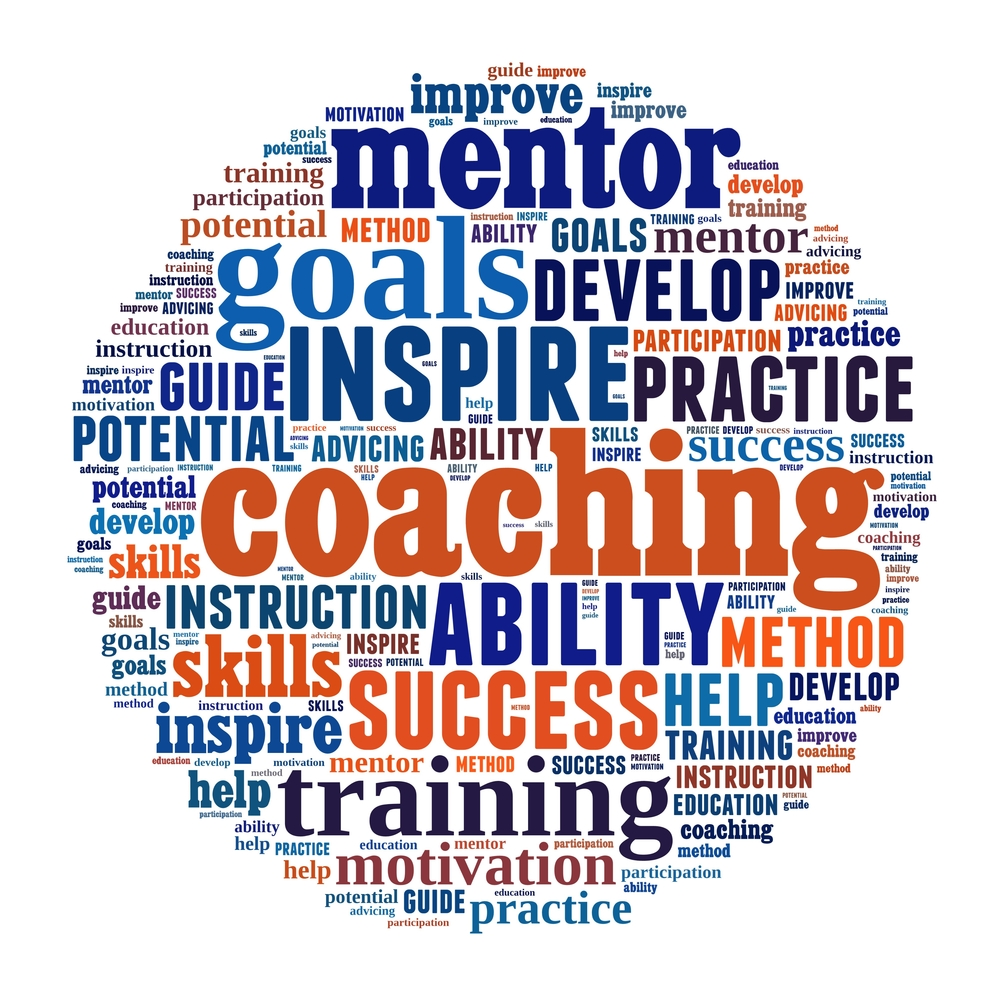 Image result for coach Training