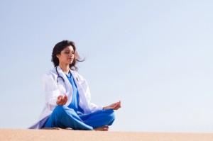 zen nurse