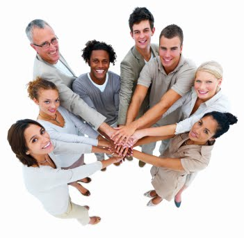 Implementing Team-Based Care